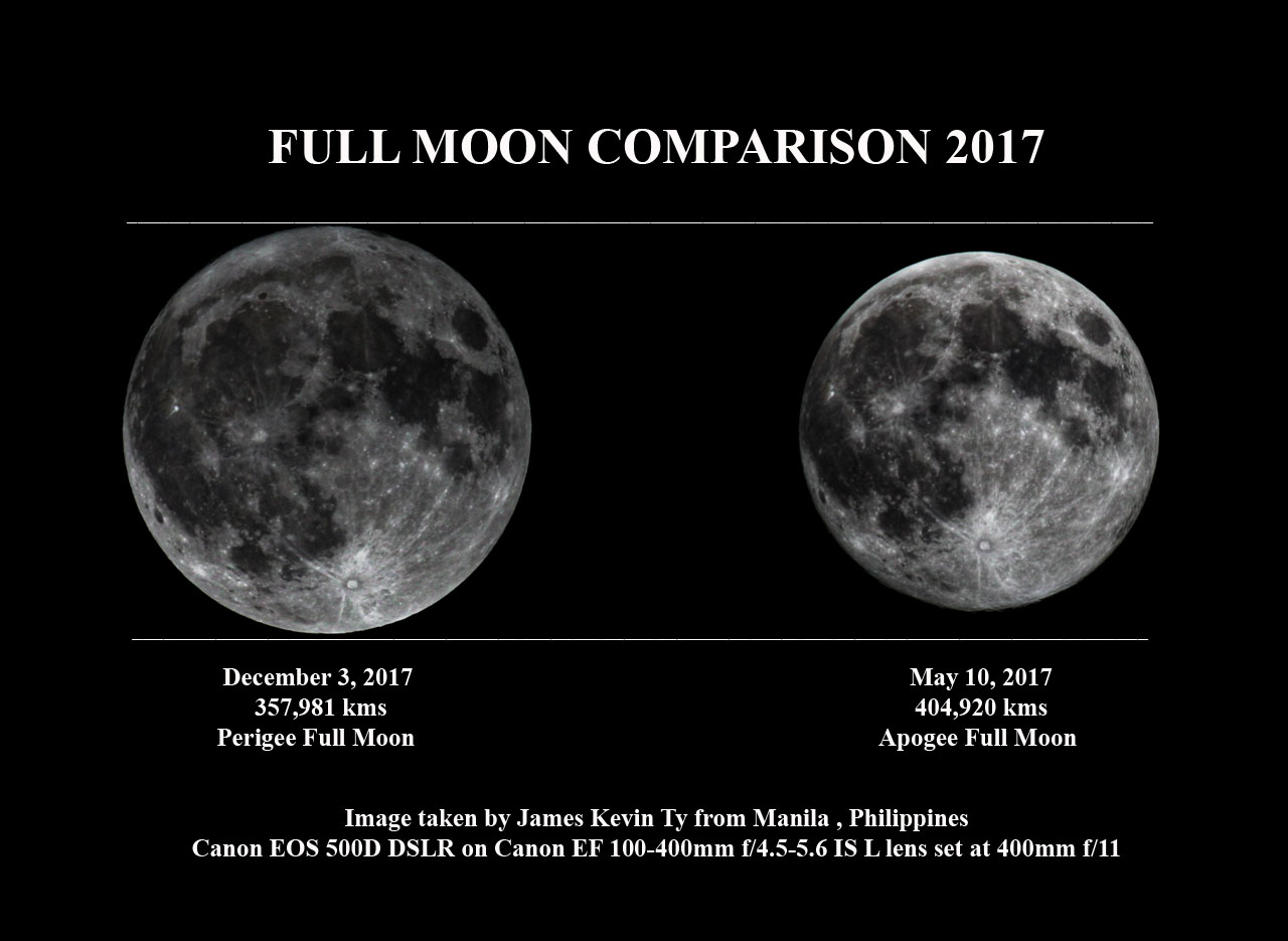171203moon_comparison-final_data.jpg